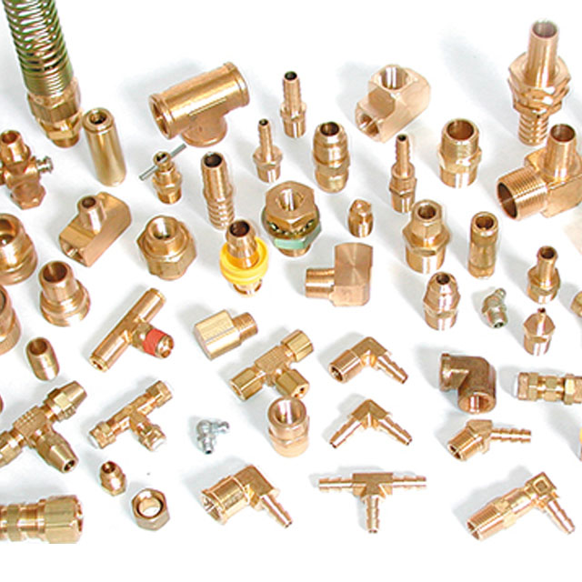 Brass fittings hydraulic hose phillippines